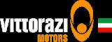 logo_Vitto